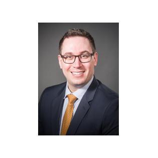 David Galos, MD - Great Neck, NY - Orthopedics