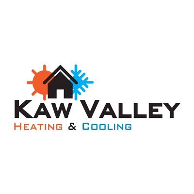 Kaw Valley Heating And Cooling - Topeka, KS - Heating & Air Conditioning