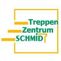 Bild zu Treppenzentrum Schmid GmbH in Neusäß