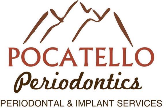 Pocatello Periodontics