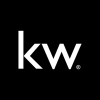 Keller Williams Fredericksburg Realty