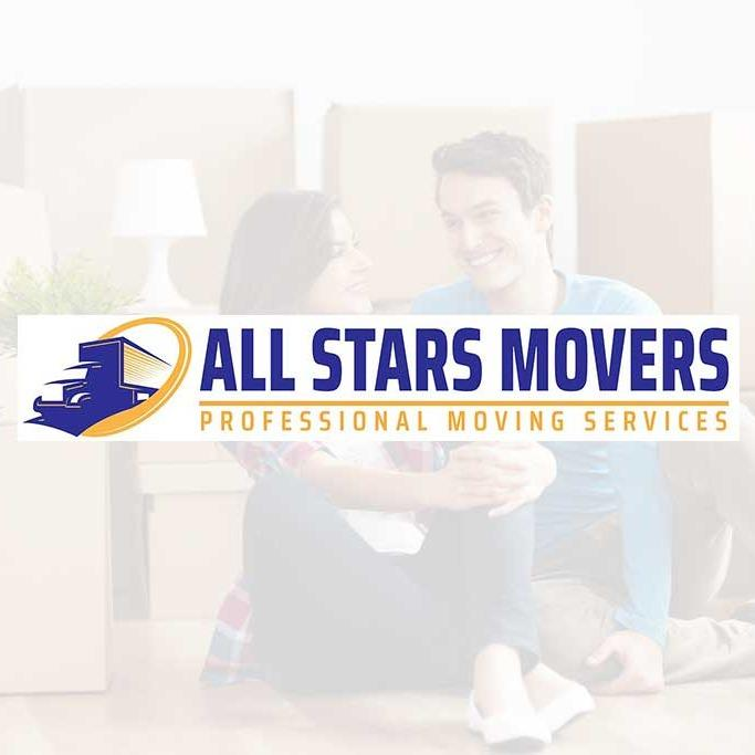 All Stars Movers