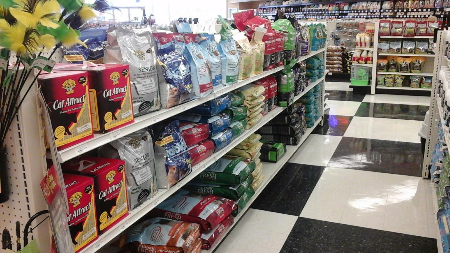 Https Www Feederssupply Com Dog And Cat Food Brands