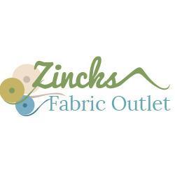 Zinck's Fabric Outlet (Berlin)
