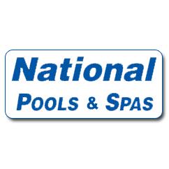 National Pools & Spas