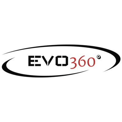EVO360 llc