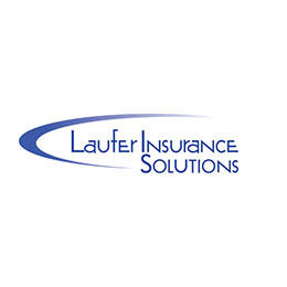 Laufer Scarborough Ins Solutions Inc - Nationwide Insurance