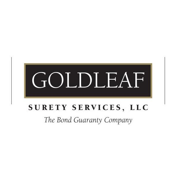 Goldleaf Surety Services, LLC - Montevideo, MN 56265 - (888)294-6747 | ShowMeLocal.com