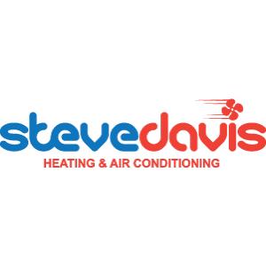 Tire pros davis 2018 dodge reviews for Davis motors danville va