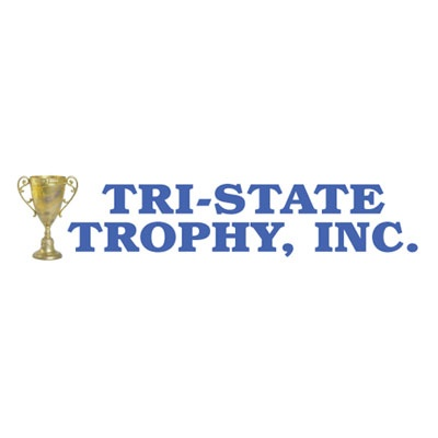 Tri-State Trophy, Inc. - Southaven, MS - Trophies & Engraving