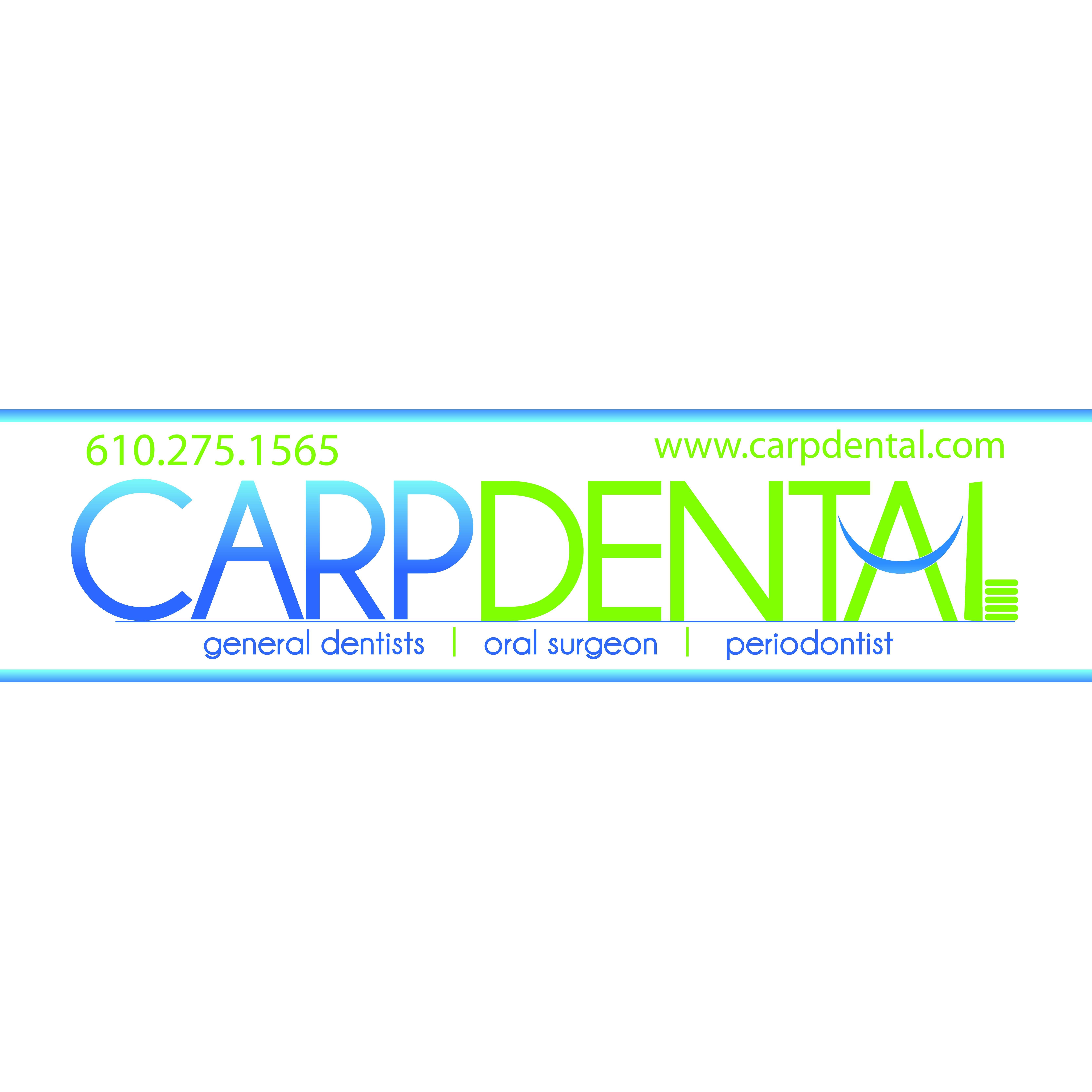 Carp Dental