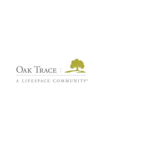 Oak Trace