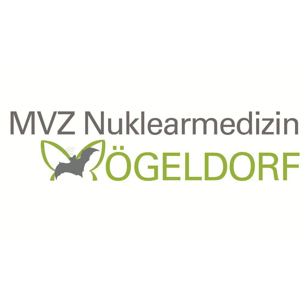 Bild zu Wiedemann W. Dr.med. in Nürnberg