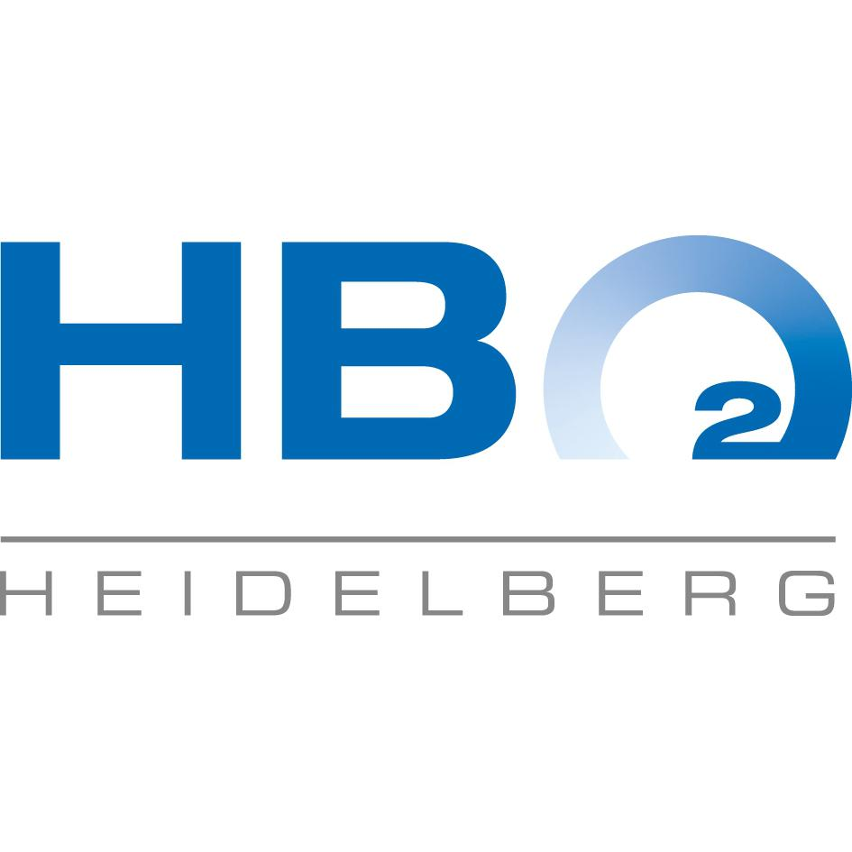 Bild zu Druckkammerzentrum Heidelberg GmbH in Heidelberg