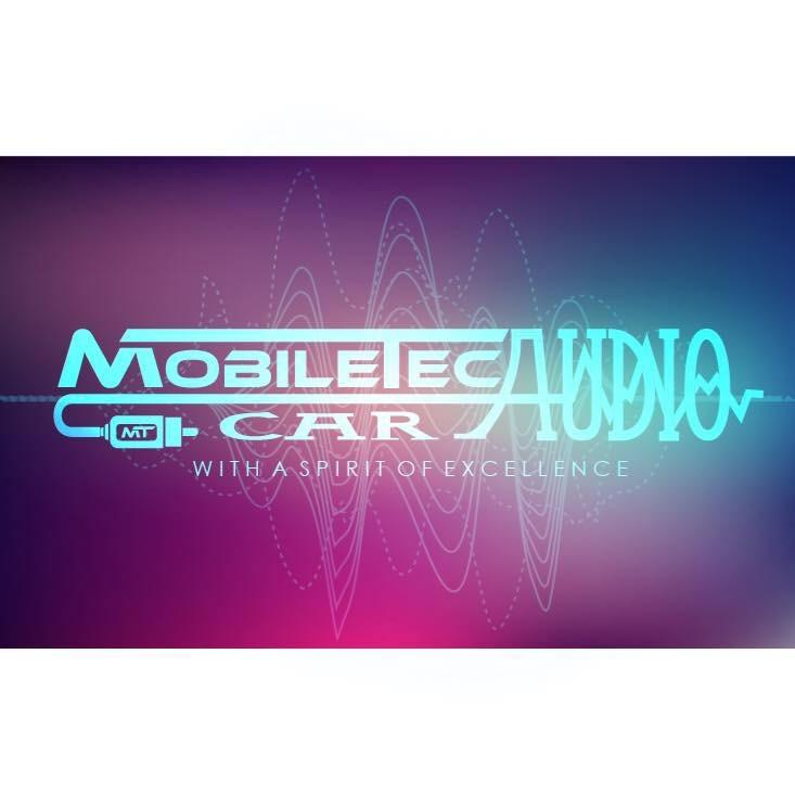 MobileTec Audio