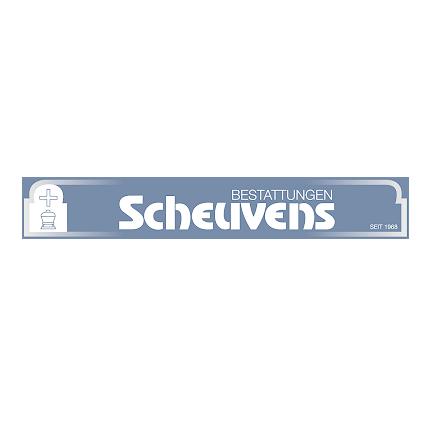 Bild zu Bestattungen Scheuvens GmbH in Düsseldorf