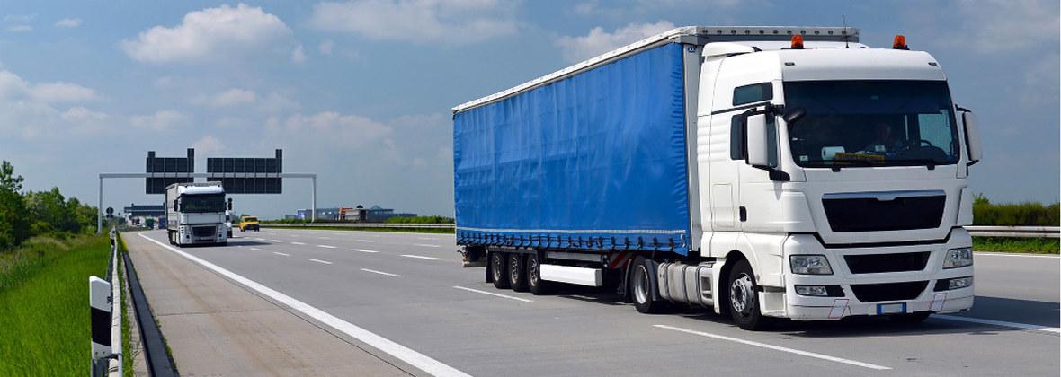 The Best Way To Logistic Michał Przygocki