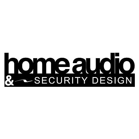 Home Audio & Security Design Inc
