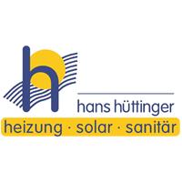 Hans Hüttinger Heizungsbau