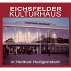 Eichsfelder Kulturhaus