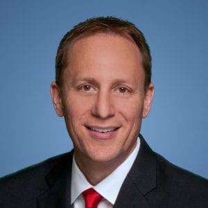 Jason Hurbanek MD
