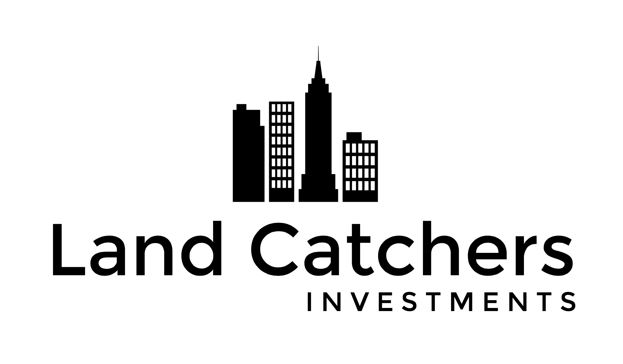 Land Catchers Investments®