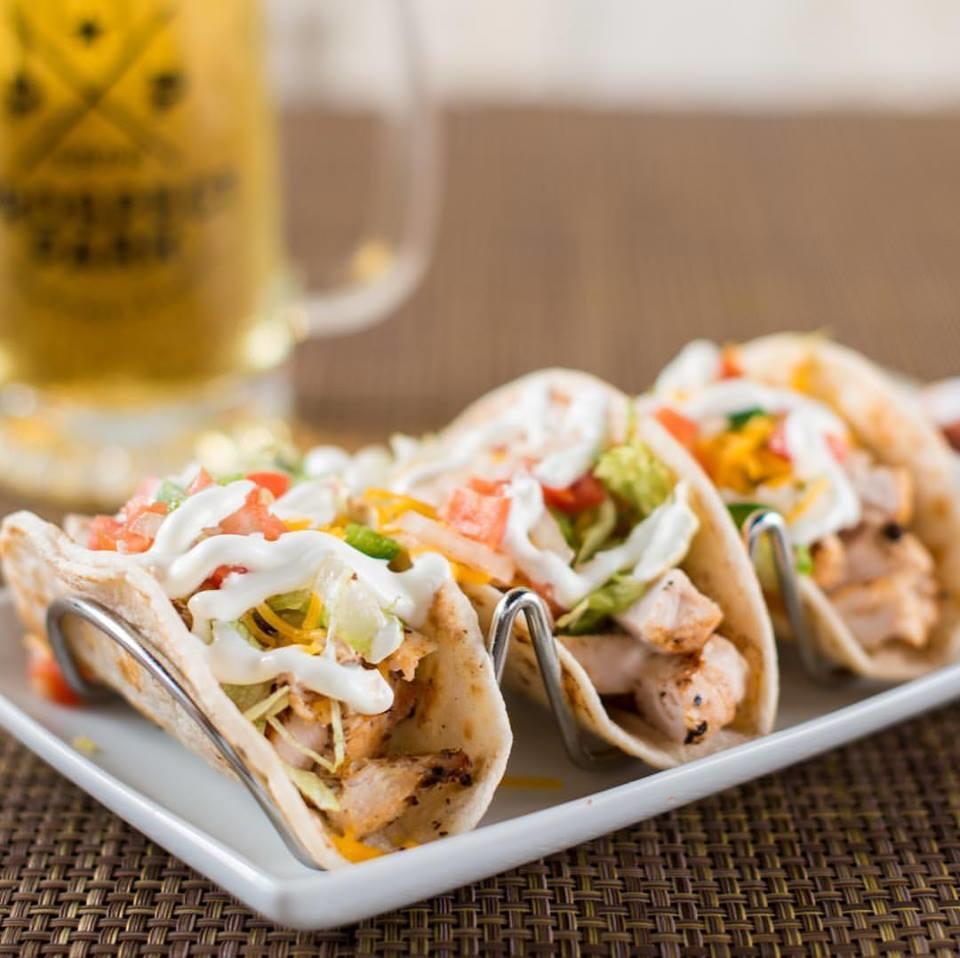 Mexican Restaurants Near Willowbrook Mall Houston