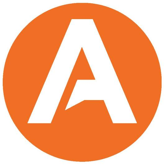 Access Property Management Group, LLC