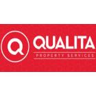 Qualita Property Services - New Westminster, BC V3M 1K9 - (778)322-4295 | ShowMeLocal.com
