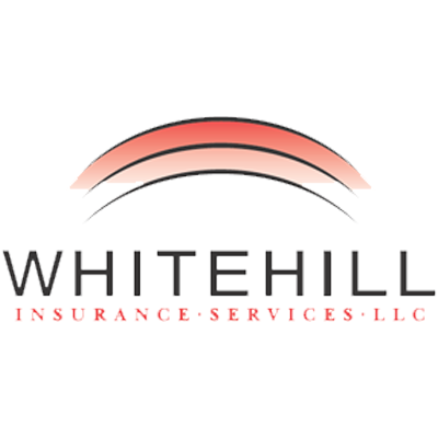 Whitehill Insurance Services LLC