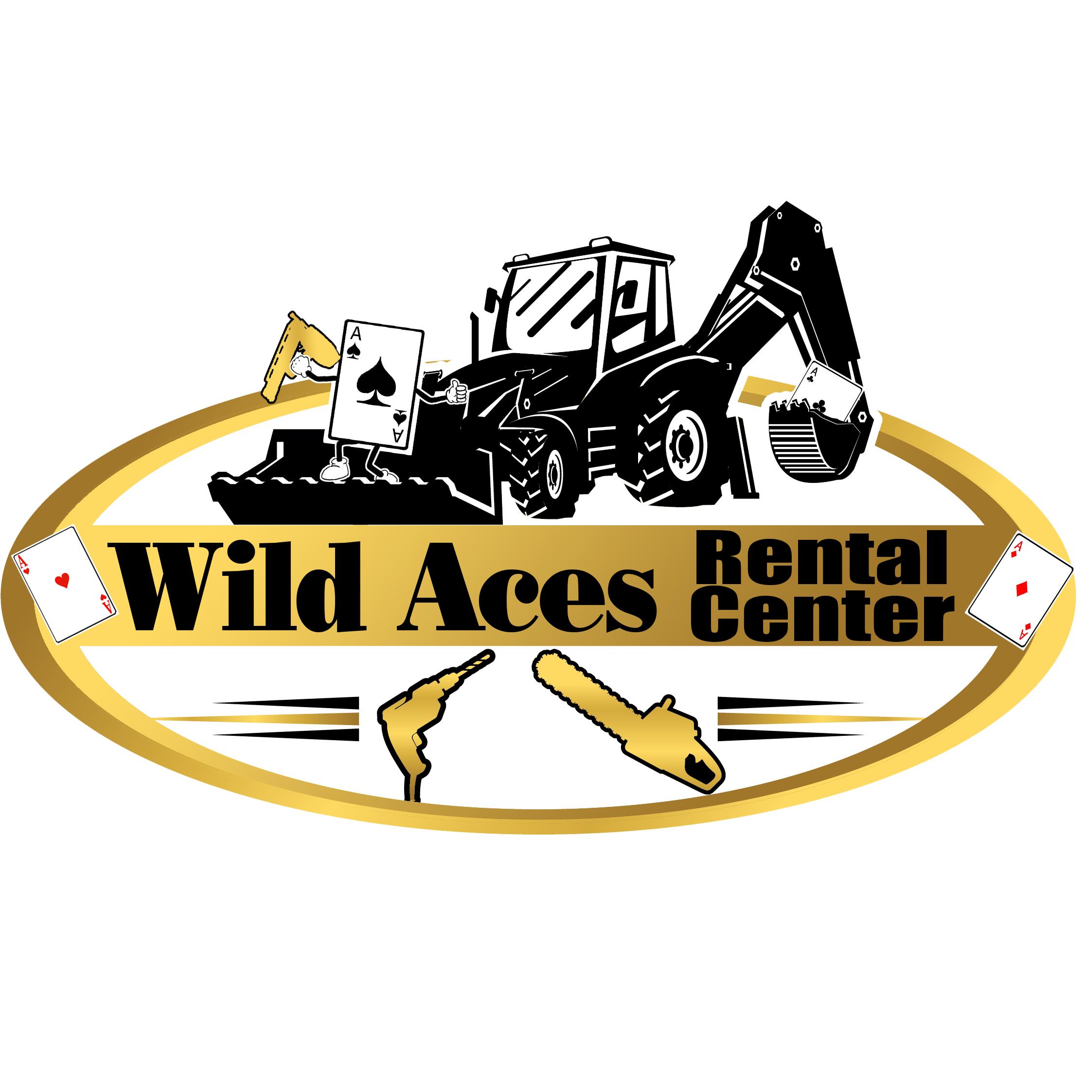 Wild Aces Rentals