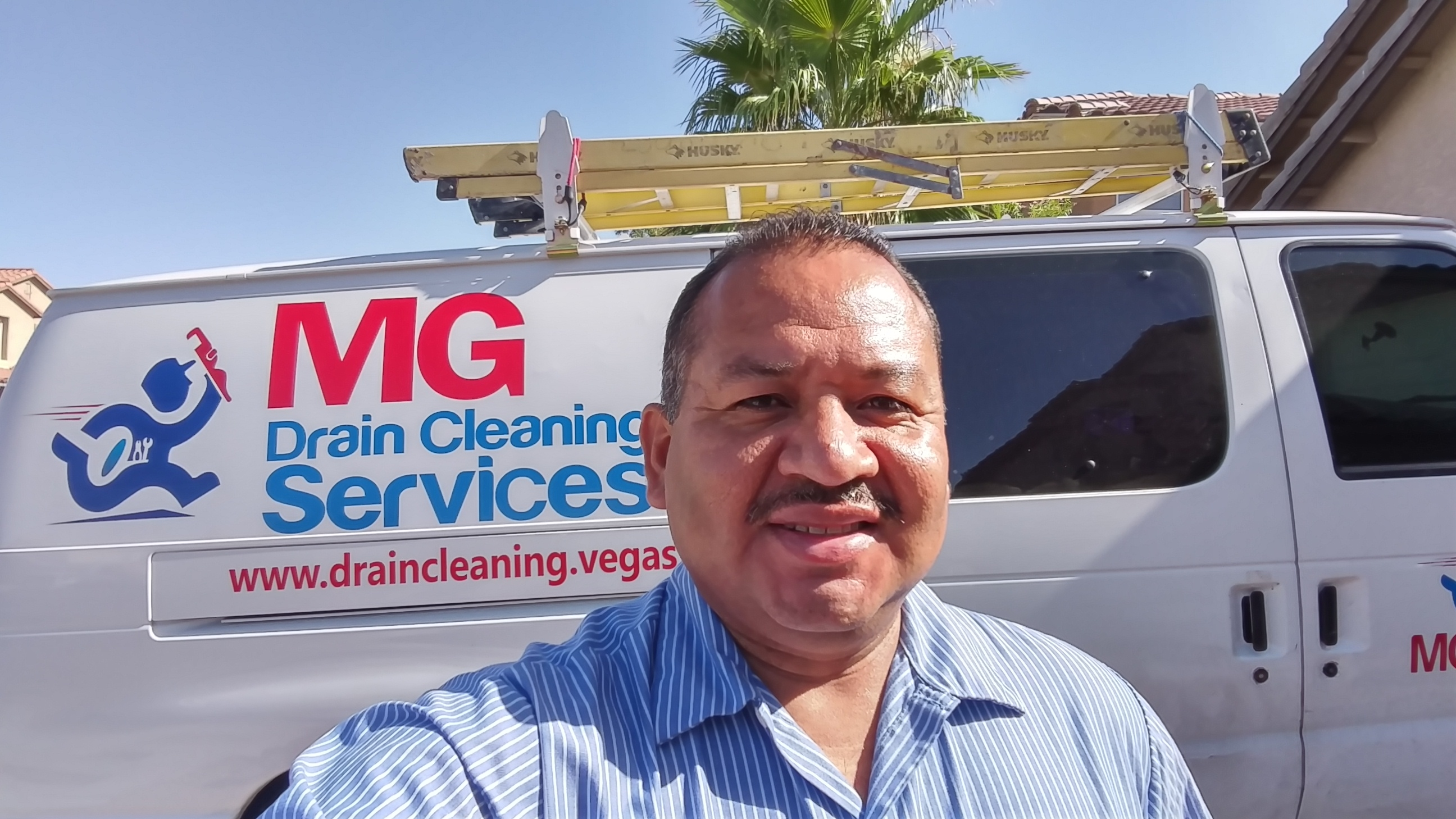 Mg Drain Cleaning Services Las Vegas Nevada Nv