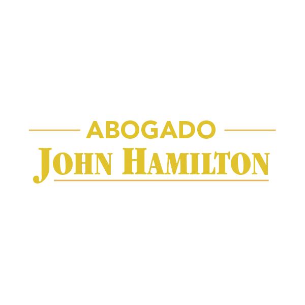 Law Offices of John D. Hamilton