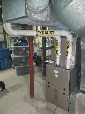 Image 8 | AICA Plumbing/HVAC Systems