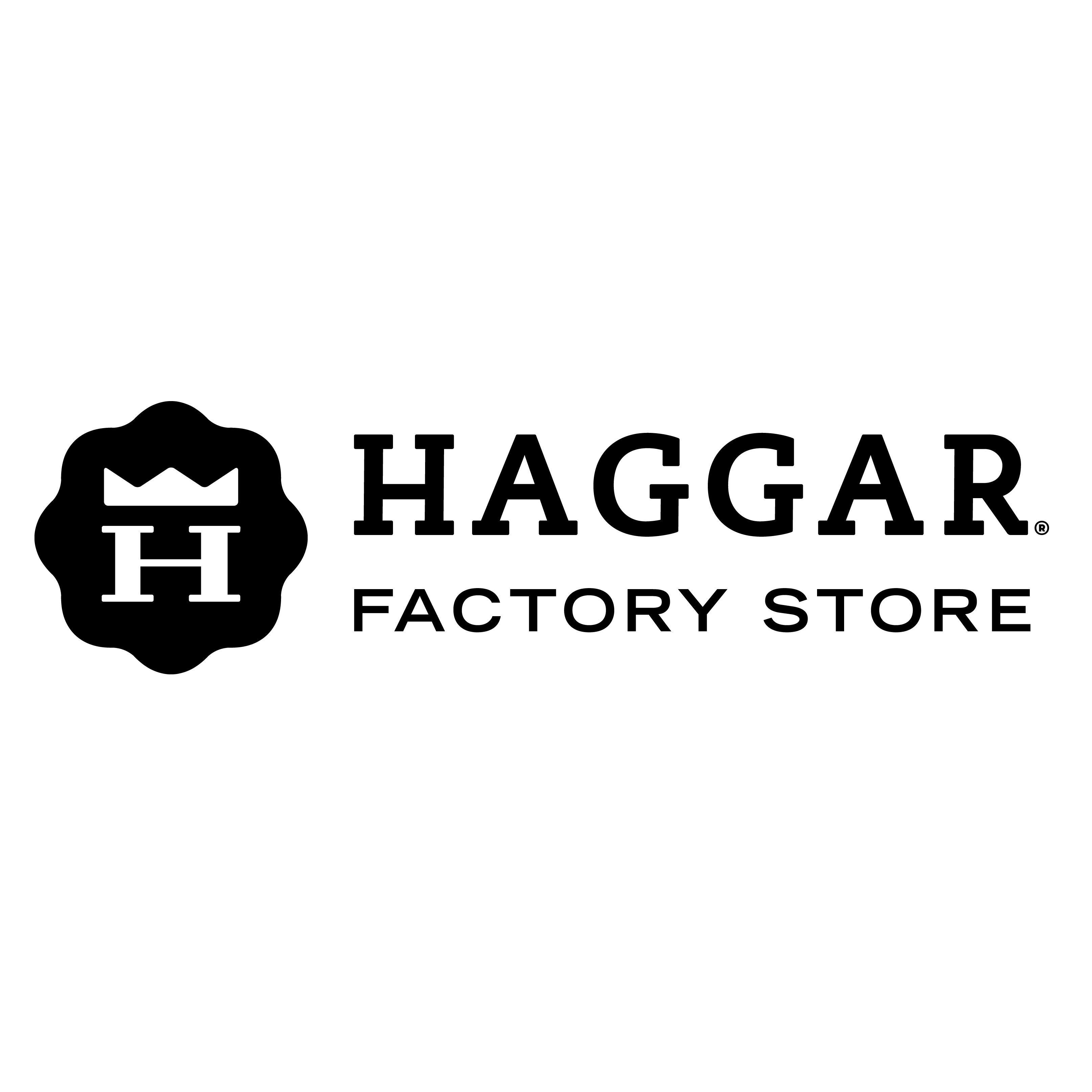 Haggar - San Diego, CA - Apparel Stores