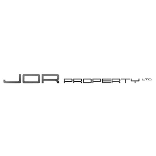 JOR Property Ltd - Aberdeen, Aberdeenshire AB11 8BQ - 01224 894964 | ShowMeLocal.com