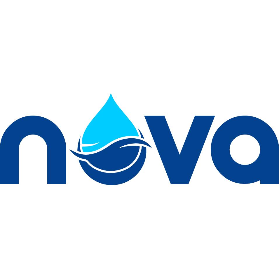 Nova Express Car Wash