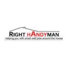 Right hAndyman
