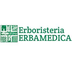 Erboristeria ERBAMEDICA