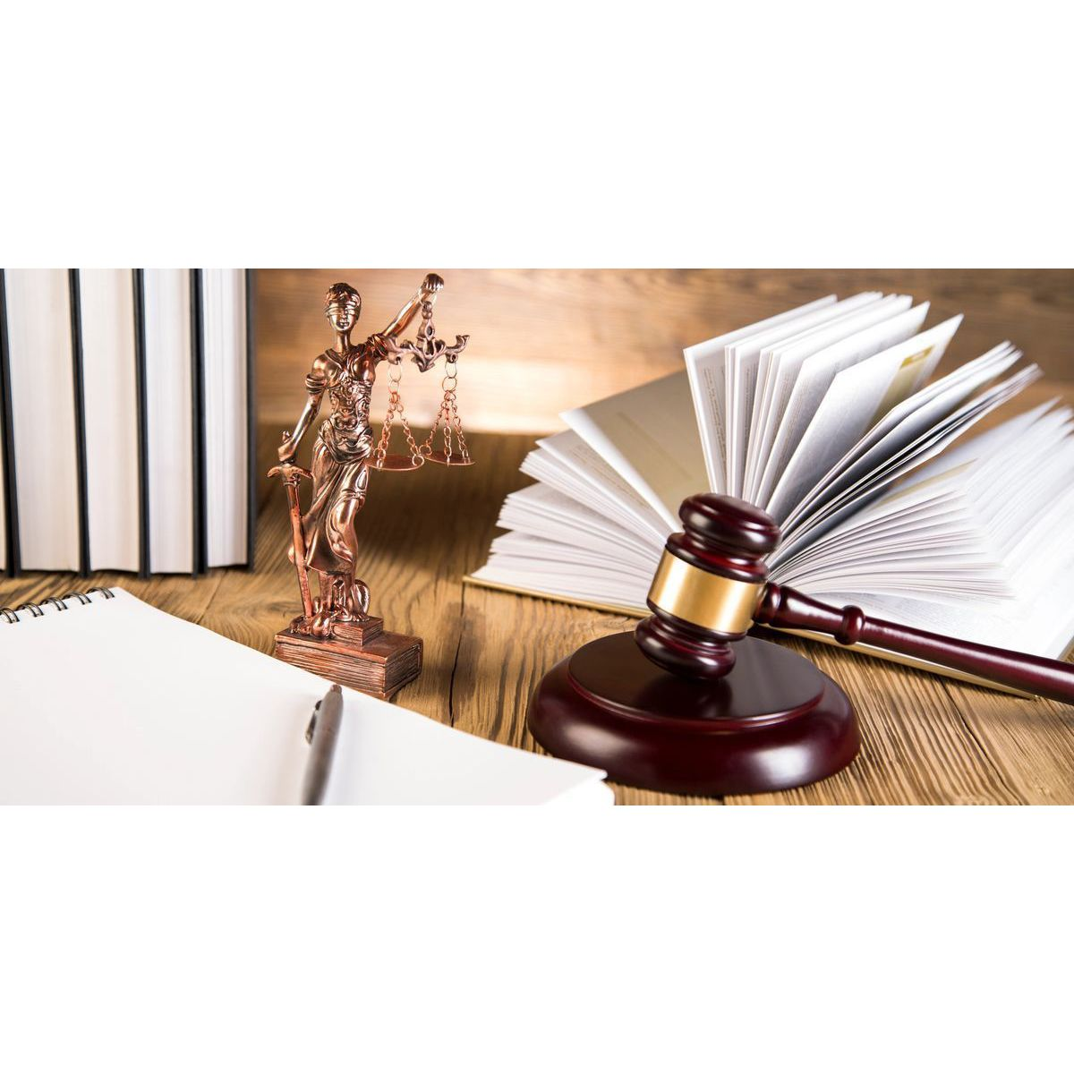 Disability Law Group, LLC