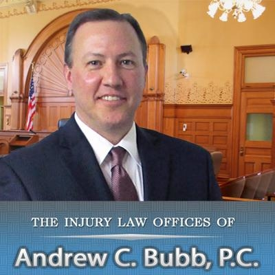 The Injury Law Offices of Andrew C. Bubb, P.C.