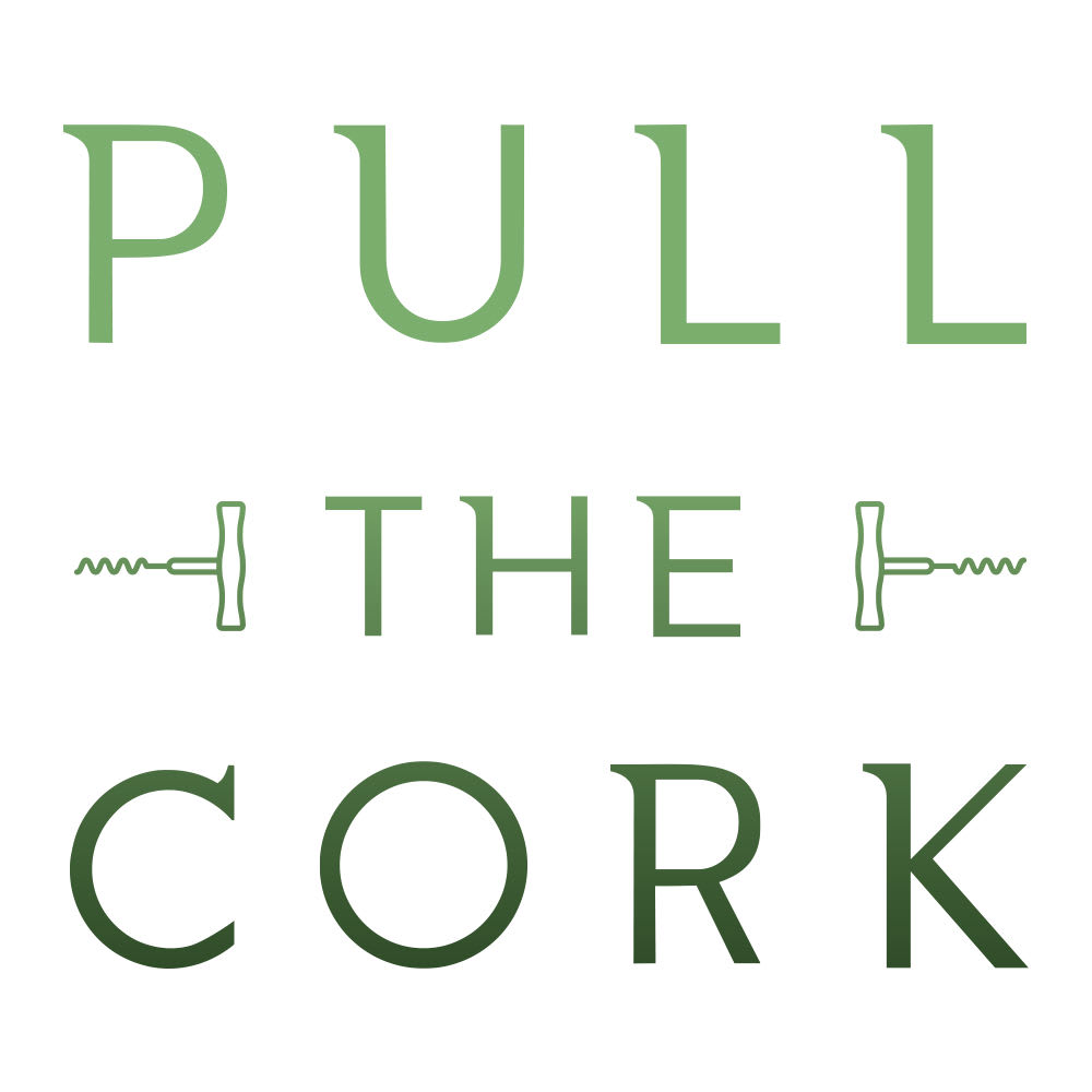 Pull The Cork - London, London WC2H 9JQ - 020 3780 4896 | ShowMeLocal.com