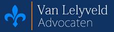 Advocaten Lelyveld van