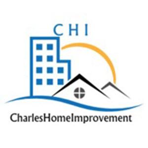 Charles Home Improvement