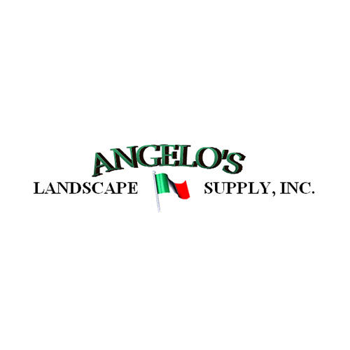Angelo's Landscape Supply Inc