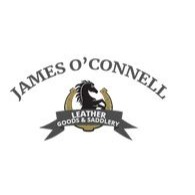 James O'Connell