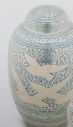 Anago Cremations