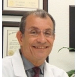 Gary Sterba, MD, FACP, FACR