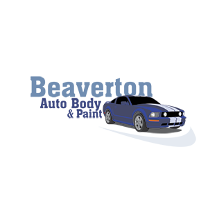 Beaverton auto body paint 7 photos auto repair for Painted auto body parts reviews