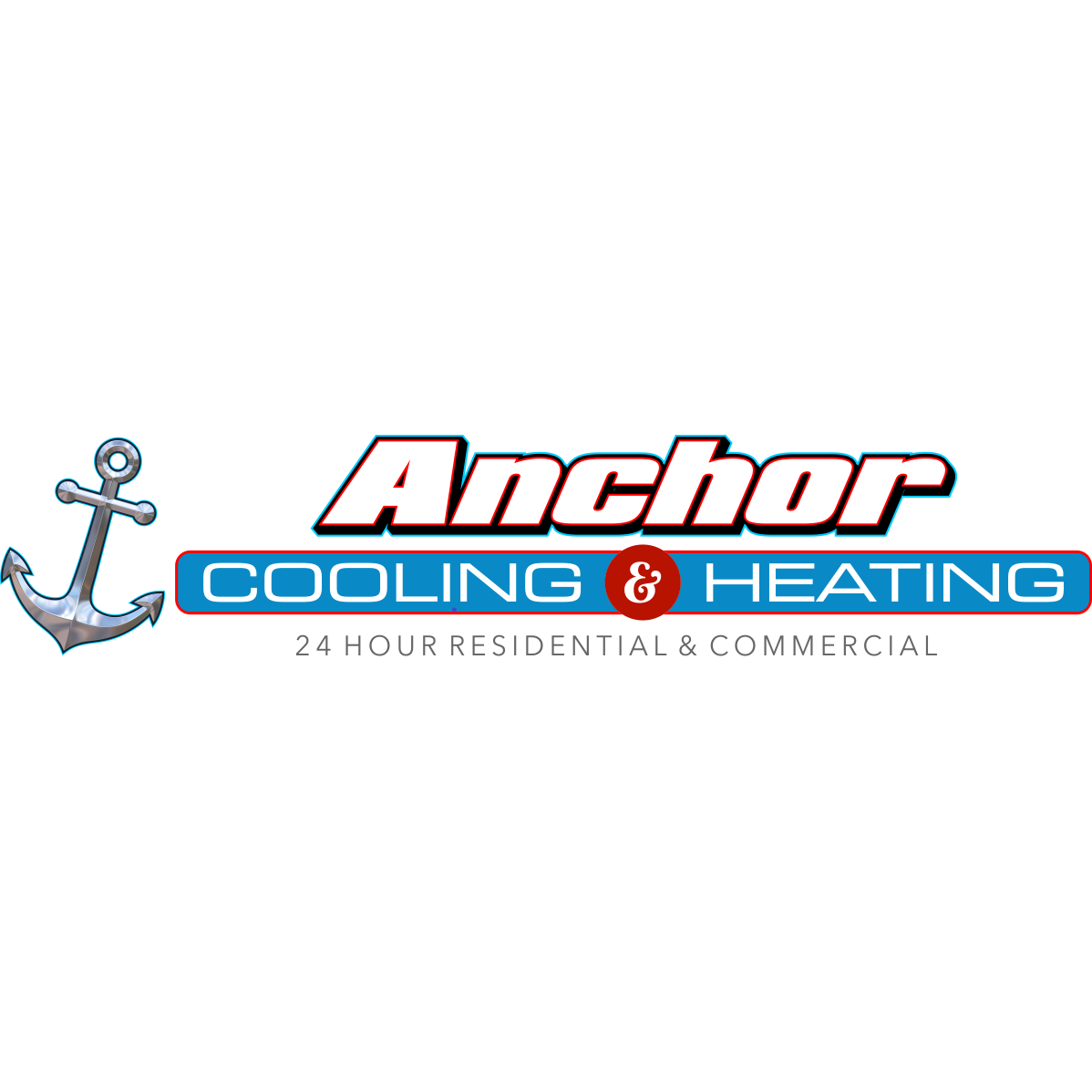 Anchor Cooling & Heating